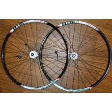 Wheelset Disc 29er 9mm QR