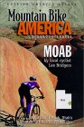 Moab guidebook
