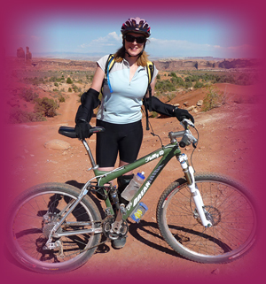 Dreamride rental and guide services in Moab, Utah
