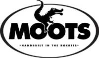 Moots Road and Mountain Bikes
